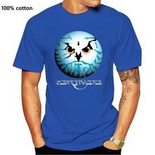 Men tshirt Psygnosis Vintage Logo Unisex T Shirt women T-Shirt tees top
