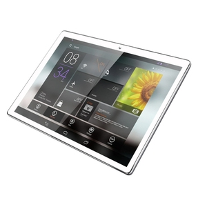 10.1 Inch Android Tablet 4G LTE 10 Core Phone Calling Tablets PC 1920X1200 FHD IPS 3GB RAM 32GB ROM GPS Tablets