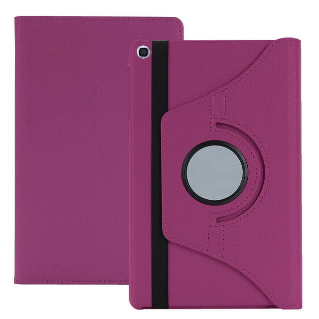 1-PC-360-Rotating-Ultra-Slim-Tablet-Case-Leather-Cover-Shell-Flip-Stand-For-For-Samsung.jpg_640x640 (5)