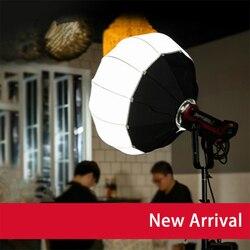 Softbox Soft Light Modifier standard Bowens mount shaping lighting modifiers soft light photo studio aputure