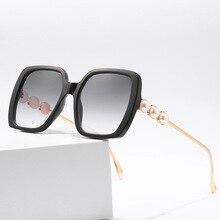 JH1926 старинные мода солнцезащитные очки женщин роскошный дизайн очки классические солнечные очки UV400 мужчины солнцезащитные очки lentes-де-Сол хомбре/Мухер