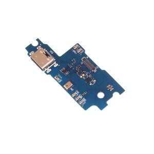 Image 3 - USB artı şarj kurulu LEAGOO S11 onarım parçaları şarj kurulu LEAGOO S11