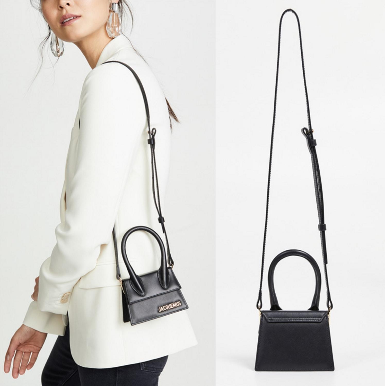 Kadın moda yüksek kaliteli PU deri çantalar Tote askılı çanta debriyaj Crossbody el çantaları küçük omuzdan askili çanta marka tasarımcısı
