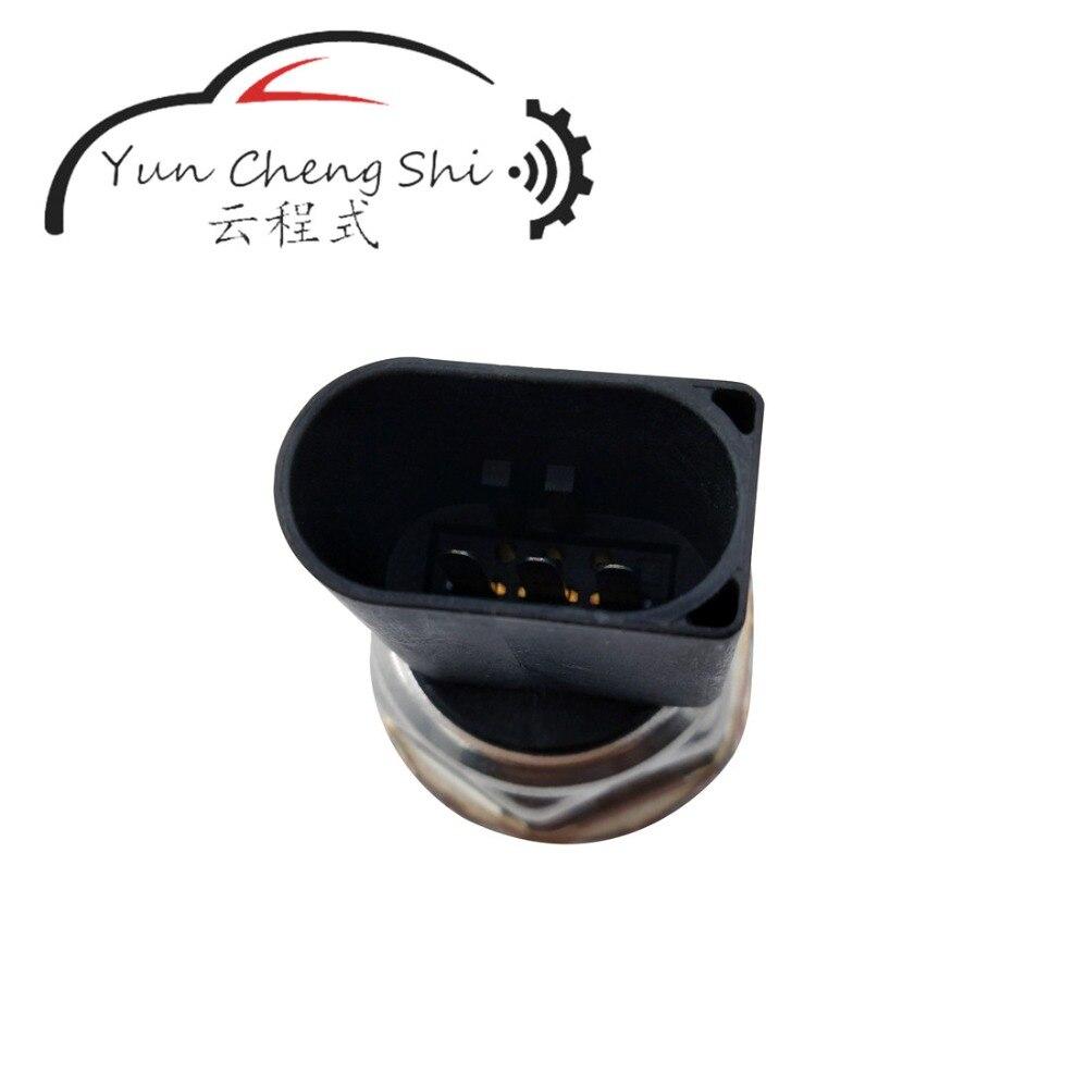 rail pressure sensor 4984580 (4)