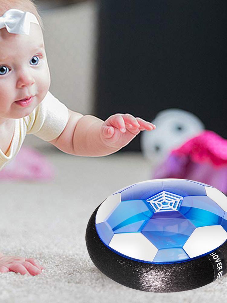 criancas brinquedos hover conjunto recarregavel com diodo 04