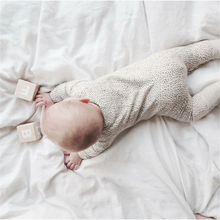 New Born Baby Autumn Romper Infant Boys Fashion brand Jumpsuits European Style One-pieces 40