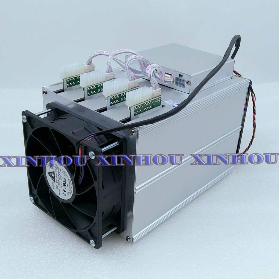 Used bitcoin miner Ebit E9i 13.5T SHA256 Asic miner With PSU BTC BCH mining Better than E10 antminer S9 S17 S17e T17 M21S M3 T3 3