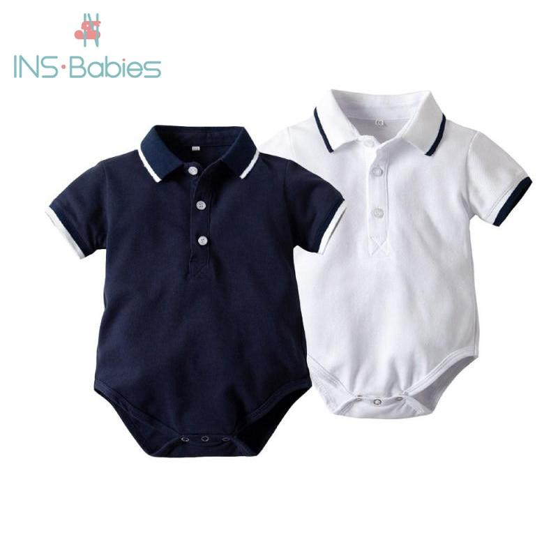Unicorns Farting Baby Boys Girls Bodysuits Toddler Cotton Romper Sport Long Sleeve Jumpsuit