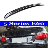 https://ae01.alicdn.com/kf/Hb06adddad68a475eaf48943cc9579820g/BMW-5-Series-E60-4-520i.jpg
