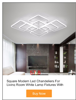 Hb06b0d0b86dd4de69522c244cff8820c0 Touch Remote Dimming Modern plafon LED Ceiling Lamp Fixture Aluminum Dining Living Room Bedroom Lights Lustre Lamparas De Techo