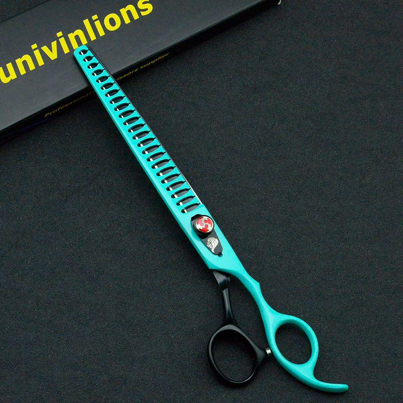 Univinlions 8