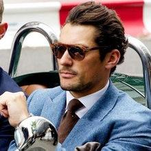 2021 luxo clásico vintage piloto steve estilo polarizado óculos de sol 007 homem conduta marca design de óculos de sol 649