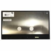 M133NVF3 R1 For HP EliteBook x360 1030 G2 G3 Laptop LCD Screen 1920*1080 LCD SCREEN PANEL Matrix