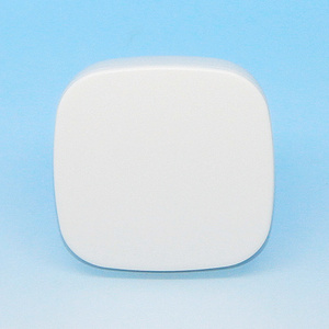 New NRF52810 Eddystone Ibeacon EEK-N Support for IOS and Android Bluetooth Base Station
