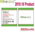 WISECOCO 3800mAh B11...