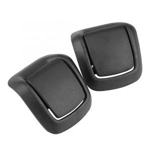 1417520+1417521 Car Seat Tilt Handle Front Left&Right for Ford Fiesta MK6 3 door version 2002 2003-2008 Seat Adjuster Handle