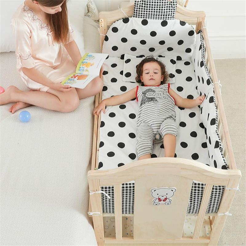 Cama Infantil Menino Lit Fille Furniture Letti Per Bambini Lozko Dla Dziecka Wooden Kinderbett Chambre Enfant Kid Children Bed
