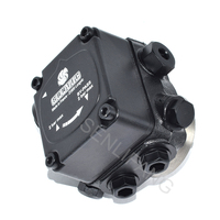 NEW AN77A7256 Suntec oil pump for Oil or Oil-gas dual burner