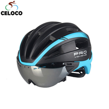 Helmet Cycling Unisex Safety