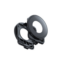 insta360 ONE R Lens Guards for Dual Lens 360 Mod For Sport Action Camera Accessories