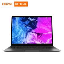 CHUWI CoreBook Pro Intel Core i3 laptopy 13