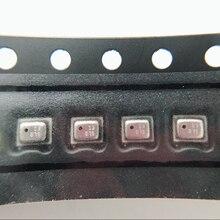 BMP280 BMP 280 IC LGA chip