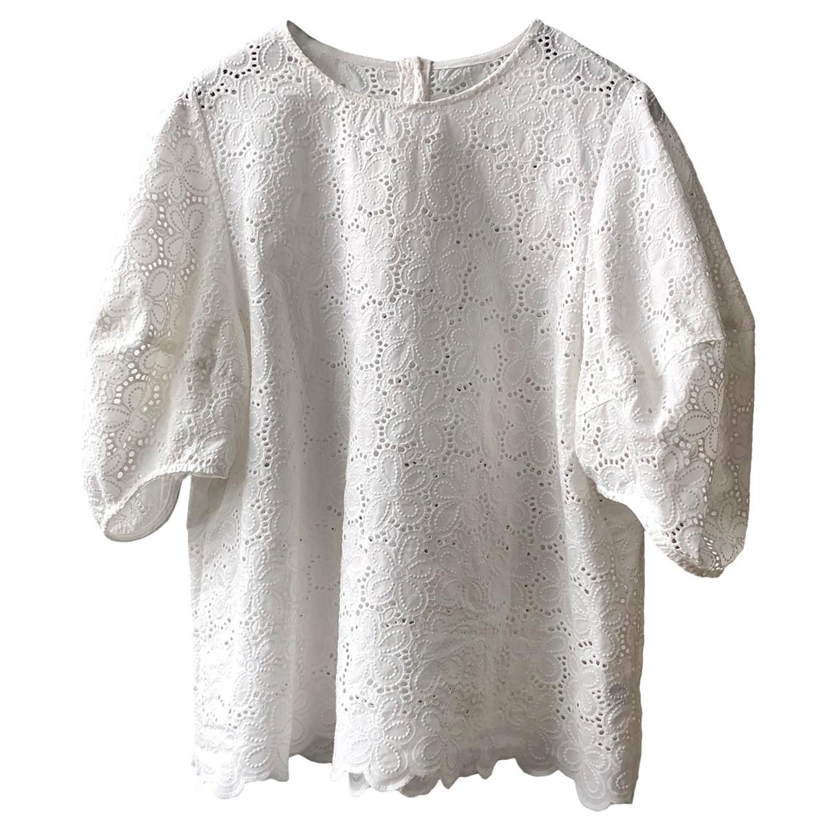camisas do vintage blusas roupa feminina