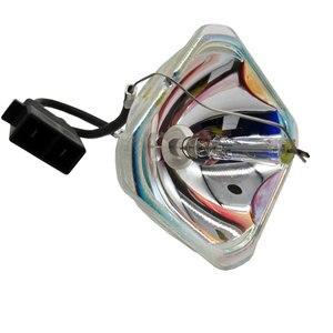 Image 2 - Proyector de repuesto HFY para ELPLP54 para EX31/EX71/EX51/EB S72/EB X72/EH TW450