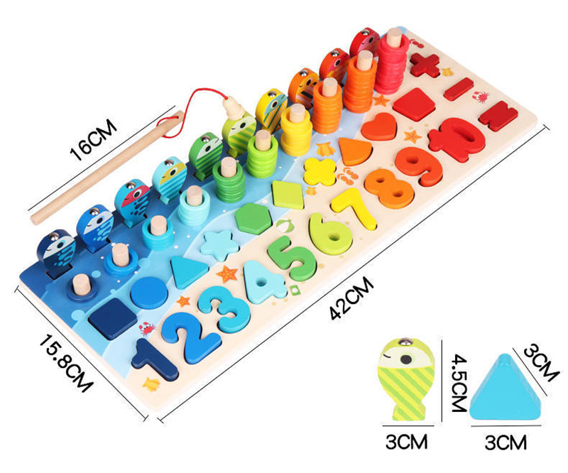 de construção brinquedos educativos para crianças