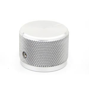 Image 4 - HIFI 오디오 앰프 알루미늄 볼륨 손잡이 1pcs 직경 30mm 높이 22mm 증폭기 전위차계 손잡이