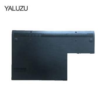 YALUZU New 2nd SSD HDD Caddy bracket For Lenovo G70-80 image