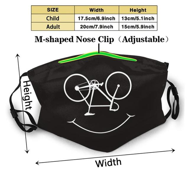 Grandpa Or Man Riding A Bike? Then Here Is The Funny Bike Gift Idea For Men And Women To Match The Bike Bag And Bike Rack. 1