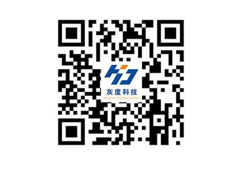 HD-A603 rgb cor cheia hd vídeo duplo-modo