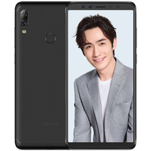 Lenovo K5 Pro 4GB/6GB 64GB Snapdragon 636 Octa Core Global Version Mobile Phone