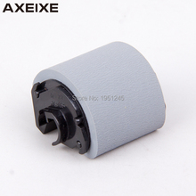 JC73 00309A Pickup Roller for Samsung CLP 310 320 315 325 360 365 CLX 3170 3175