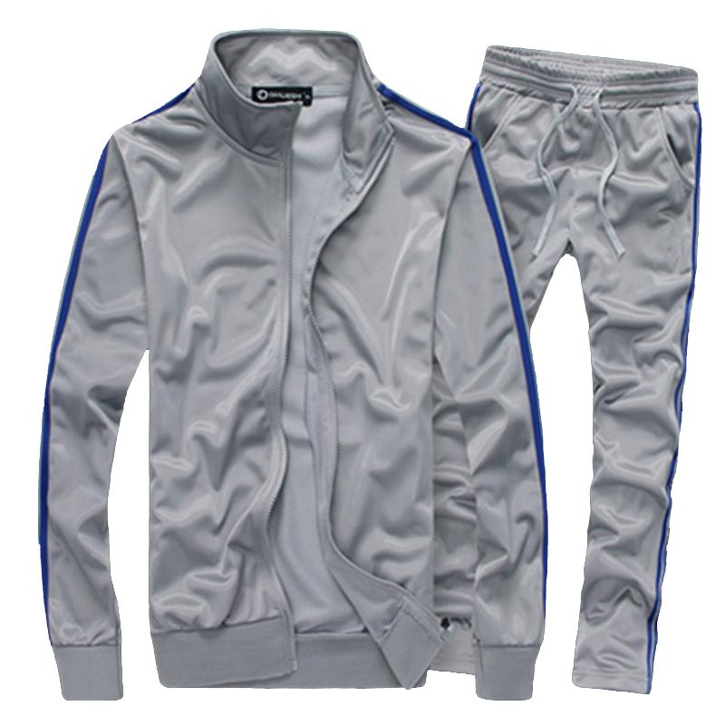 fitness-casual-tracksuit-men-sportswear-sets-fashion-2019-spring-mens-clothing-2-pc-sweatshirt+sweatpants-outwear-track-suit-men (2)