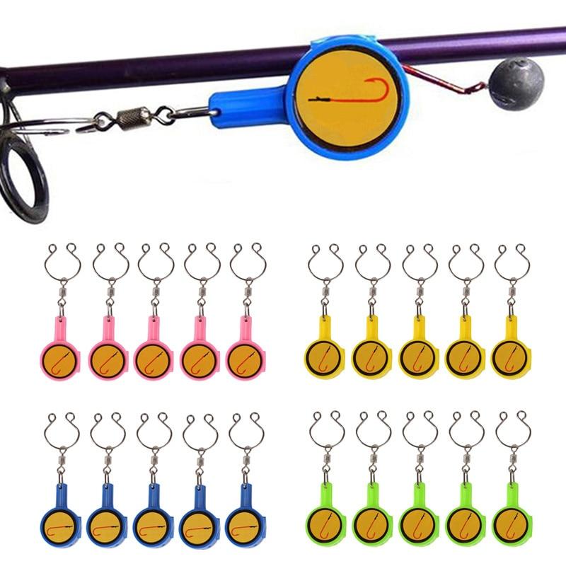 Fishing Quick Knot Tool Pro Fast Tie Nail Knotter Line Cutter Clipper Nipper Hook Sharpener 1 Pair/1PC/5pcs