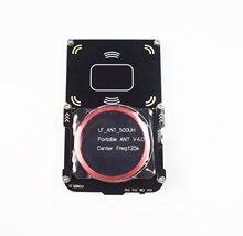 Neue proxmark3 entwickeln anzug Kits 3,0 proxmark NFC RFID reader writer 512M für kopierer duplizierer riss mit 2 USB port