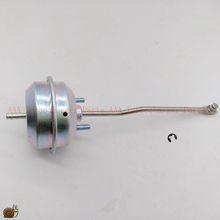 Actuador turbo A270 CLA/GLA180/160.200,A160/180 1,6 T MERCEDE * BEN * a270090148 W176,W246,W117,W204 AAA piezas del turbocompresor