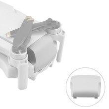 Para dji mavic mini drone marca nova bateria capa escudo peças de reposição para mavic mini drone reparação acessórios