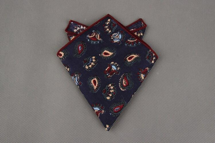 口袋巾-009副
