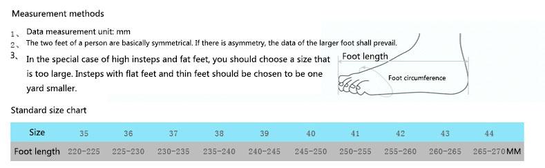 火影低帮帆布鞋模板_03---副本_03