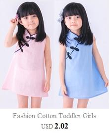 Hb0786b8ff0cf4f91ae6ed66ce7f89d8bL Baby Boy Girls Toddler Romper Infant Kids Spring Autumn Print Striped Clothes Casual Romper Playsuit Jumpsuit 30
