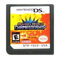 Championship USA