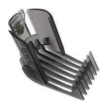 Расческа для машинки для стрижки волос Philips QC5105 QC5115 QC5120 QC5125 QC5130 QC5135 HC9450 HQ8505