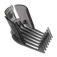 Бесплатная доставка гребень для стрижки волос Philips QC5105 QC5115 QC5120 QC5125 QC5130 QC5135 HC9450 HQ8505