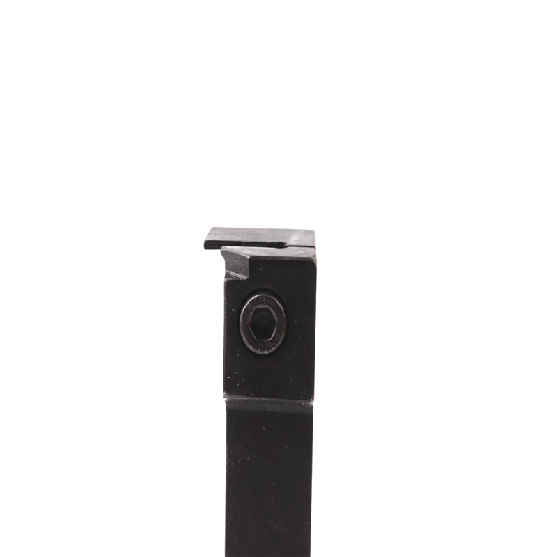 MGEVR1616-4+10PCS MGMN400-M PC9030 CNC External slot Groov turning tool holder