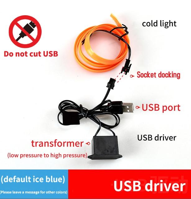 Фото автомобильные аксессуары для интерьера светильник ная подсветка цена