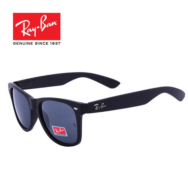 Original Brand Designer classic Sunglasses UV Protection For Men/Women