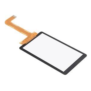 Image 5 - ANYCUBIC foton S 2K LCD ışık kür ekran modülü 2560x1440